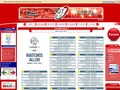 Reims Vu des Tribunes : Stade de Reims - webzine & forum