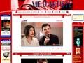 Vie d'Artiste (VDA) : l'actualité du spectacle vivant