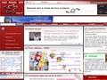 Trucs Astuces Malin : portail d'astuces et trucs toutes catégories