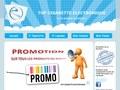 Top Cigarette Electronique : acheter votre e-cigarette au meilleur prix