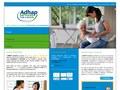 ADHAP Services Bagneux : aide à domicile à Clamart