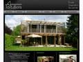 Toit et Bois : construction de maison en bois