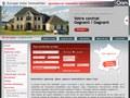 EII Immo : agence immobilière à Agen
