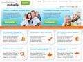 Comparateur Mutuelle Assurance Santé : avantages et tarif préférentiel pour votre mutuelle