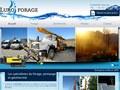 Luroforage : forage et installation de pompe dans le 84, 83 et dans le 05