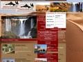 Morocco Desert Trips : agence de transport touristique à Marrakech