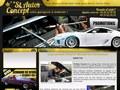 St Autos Concept : entretien et la réparation de véhicules automobiles en garage ou à domicile