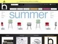 Instore : spécialiste dans la vente de meuble en ligne - Bruxelles