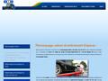Remorquage de voiture, moto et camion sur Paris 92, 93 et 94 - enlèvement d'épaves
