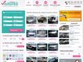 Voiture Maroc : acheter ou vendre une voiture neuve ou d'occasion au Maroc
