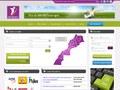 Anapec : offres d'emploi pour le Maroc