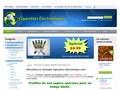 Boutique Cigarettes Electroniques : les meilleurs produits de e cigarettes