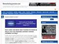 Webmarketing Jeremie : gagner de l'argent avec un blog