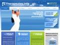 Annuaire des thérapies alternatives