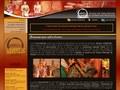 PercuSound : école de percussions, djembe, doums et chants