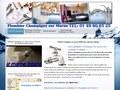 Plombier Champigny 94 : services plomberie à Champigny dans le 94