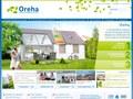 Oreha Rénovation : rénovez votre habitat et réalisez des économies