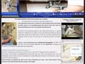 Plombier Courbevoie 92400 : plombiers polyvalents pour vos urgences en plomberie