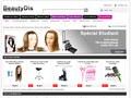 BeautyDis : matériel et produit pour la coiffure