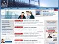 Delta Partners : formation en gestion de projet