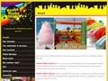 Houba Houba Animation : rendre tous vos événements inoubliables - décoration d'anniversaire en Guadeloupe