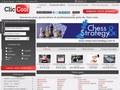 Clic Cool : les petites annonces gratuites
