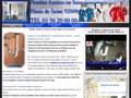 Plombier Asnieres sur Seine 92 :  réparations et entretient de plomberie à Asnières