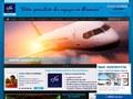 Voyage en Birmanie : agence de voyage spécialisée dans l organisation de circuits personnalisés en Birmanie