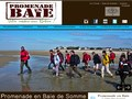 Promenade en Baie : découvrir la baie de Somme