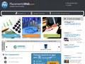 Placements Web : offres de placement et produits d'épargne - oeuvre d'art et fiscalité