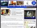 Plombier Villiers sur Marne 94350 : dépannage en plomberie