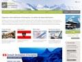 Alpes Séminaires : séminaire en Rhône Alpes - Savoie