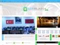 CCIS d'El Jadida : Chambre de Commerce, d'Industrie et de Services d'El-Jadida