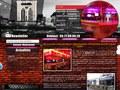 Le Manhattan : bar avec retransmissions d'événements sportifs dans le Pas de Calais