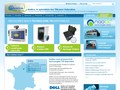 Aratice : revendeur de solutions multimédia innovantes