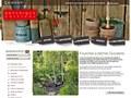 Botanique Editions : tout pour le jardinage