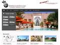 Terre Immobilier : sélection de biens immobilier au Maroc