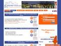 Paris Shuttle : Une liaison facile vers les aéroports de Paris