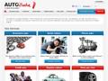 Auto Baba : centre de services dédié à l'automobile