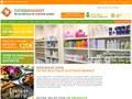 Exotique Market : produits exotiques en ligne