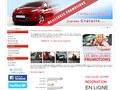 Premiumcar Location : location de voiture à Casablanca pas cher
