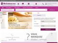 Mes Cadeaux : site marocain de vente de cadeaux en ligne