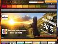Go Puzzle : boutique en ligne de puzzle