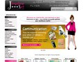 Jimprime : flyer en ligne