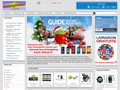 Gsm Smartphone Chinois : boutique en ligne spécialisée dans la vente de smartphone chinois