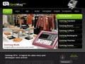 Gestmag 2000 : logiciel de caisse
