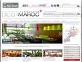 Best Restaurants Maroc : recherche d'un bon restaurant dans les principales villes du Maroc
