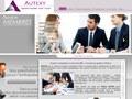 Autexy : droit des sociétés sur le Grand Lyon