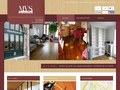 MVS Renov : menuisier à Paris propose pose de fenêtre bois et PVC
