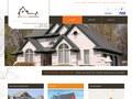 QPS France : maison à vendre à Cajarc